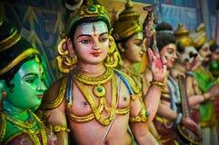 Hindouisme Photos libres de droits