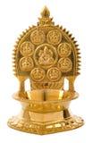 Hindu fotografia de stock royalty free