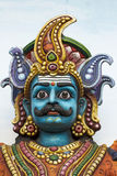 Hindu god Stock Photos