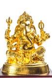 The Hindu god Ganesh Royalty Free Stock Image