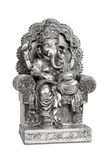 Hindu God Ganesh Royalty Free Stock Images