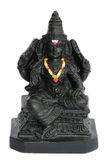 Hindu god statue Royalty Free Stock Photo