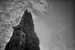 Hindu Kovil Fotografia de Stock