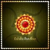 Hindu rakshabandhan festival Stock Images