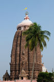 Hindu temple Stock Photos