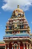 Hindu Temple Stock Photos