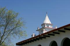 The Hindu Temple Stock Photos