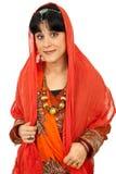 Hindu Stock Photography