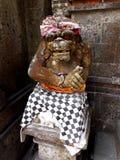 hinduisk gud royaltyfria foton