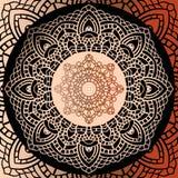 hinduisk shiva för gud Arkivfoton