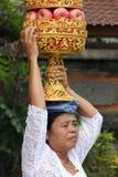 Hinduiska fantaster royaltyfri fotografi