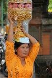 Hinduiska fantaster royaltyfri bild