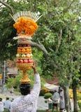 Hinduiska fantaster arkivfoto