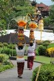 Hinduiska fantaster royaltyfria foton