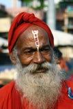 hinduiskt Arkivfoto
