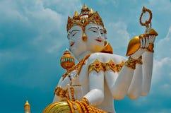 hinduiskt Arkivfoton