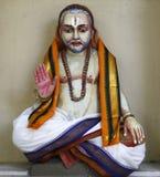 hinduiskt Arkivbild