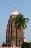 hinduiskt tempel Arkivfoton