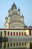 hinduiskt tempel arkivbilder