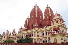 hinduiskt tempel royaltyfri fotografi