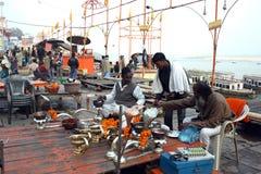 Hinduism Imagen de archivo