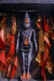 Hinduism Стоковые Изображения RF