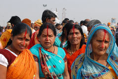 hinduism Zdjęcia Royalty Free