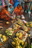 hinduism Foto de Stock Royalty Free