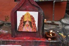 hinduism Foto de archivo