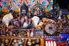 hinduism Fotos de Stock