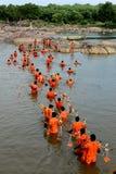 Hinduism Royalty Free Stock Image