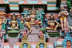 Hinduismo fotografia stock