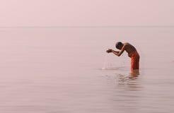 hinduismus stockfotos