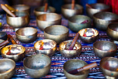hinduismus stockfoto