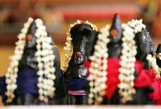Hinduistisch Stockbild