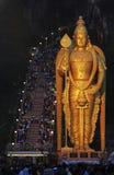 hindus Zdjęcie Stock