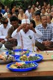 Hindus new year Royalty Free Stock Image
