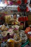 Hindus paraphernalia Royalty Free Stock Images