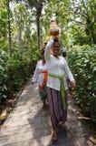 Hindus Ritual Lizenzfreies Stockbild