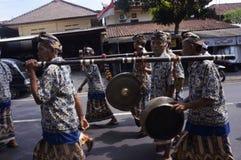 Hindus Ritual Lizenzfreies Stockfoto