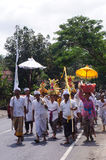 Hindus ritual Royalty Free Stock Images