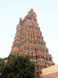 Hindus tower Stock Images