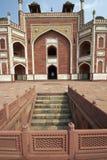 hindusi architektury Obraz Stock