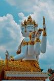hinduski Zdjęcia Stock