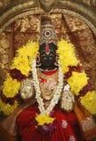 hinduski Fotografia Royalty Free