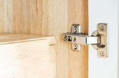 Hinge Stock Images