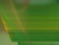 Hintergrund #04 Lizenzfreie Stockfotos