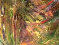 Hintergrund #06 Lizenzfreies Stockbild