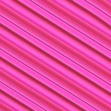Hintergrund vektor abbildung