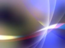 Hintergrund stock abbildung